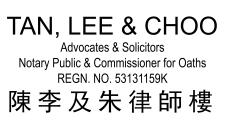 best divorce lawyer